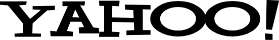 Preview image for Yahoo Font