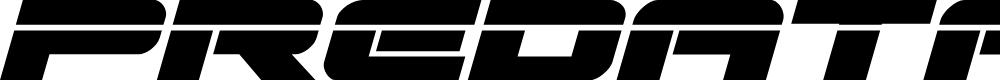 Preview image for Predataur Laser Italic