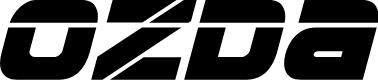 Preview image for Ozda Laser Italic