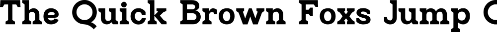 Hexi-ExtraBold