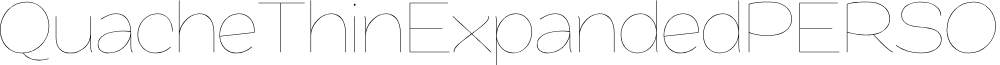 QuacheThinExpandedPERSONAL