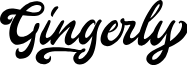 GingerlyDEMO
