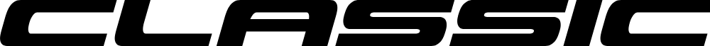 Classic Cobra Bold Italic