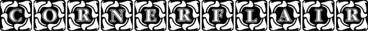 Cornerflair