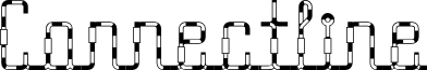 ConnectlineSta