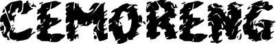 CEMORENG