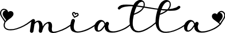 Miatta