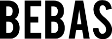 Preview image for Bebas Font