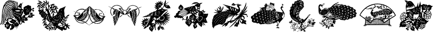 DLBirdz