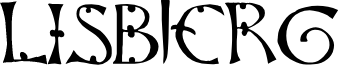 Lisbjerg
