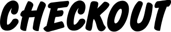 DKCheckout