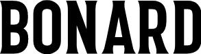 Preview image for Bonard Regular Font