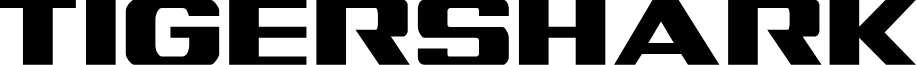 Tigershark Condensed