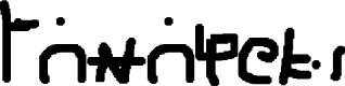 Preview image for Lanarski Font
