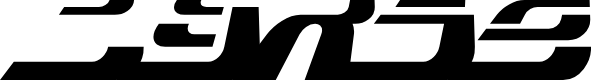 Preview image for Ideon Font