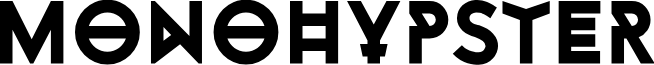 Monohypster