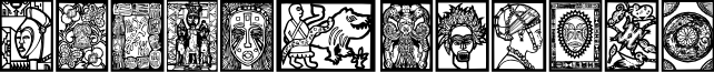 AfricanDesign
