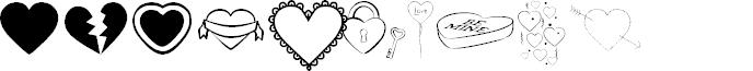 Hearts BV