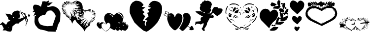 aosvalentine