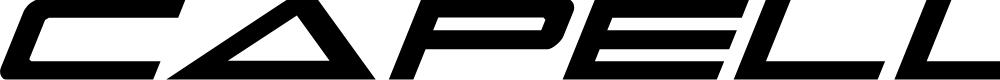 Preview image for Capella Italic