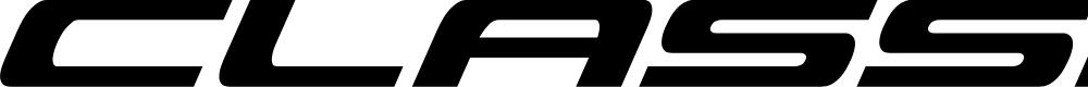Preview image for Classic Cobra Super-Italic