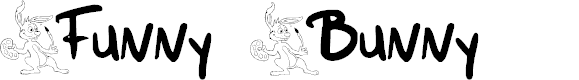 Preview image for Funny Bunny