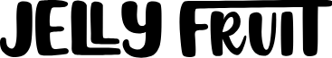 JELLYFRUIT