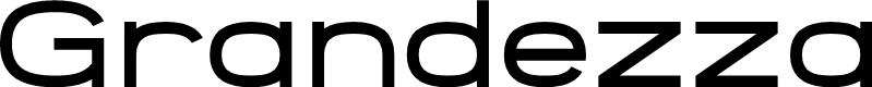 Preview image for SF Grandezza Medium Font
