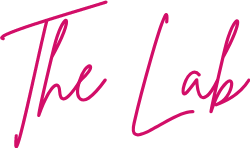 Brittany Signature