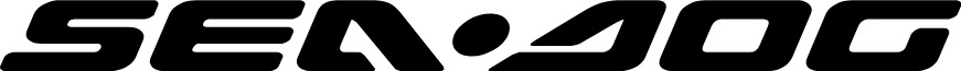 Sea-Dog Expanded Italic
