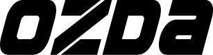 Preview image for Ozda Condensed Italic