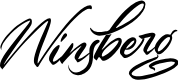 Preview image for Winsberg Font