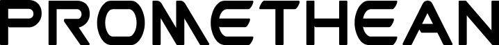 Promethean Bold Condensed