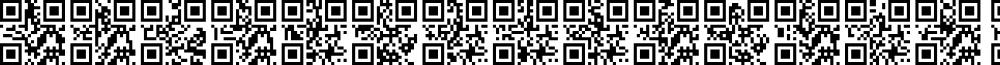 AlphanumericQR Space