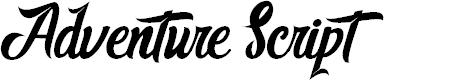 Preview image for AdventureScript