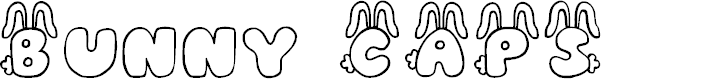 Preview image for JI Bunny Caps