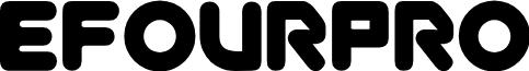 efourpro