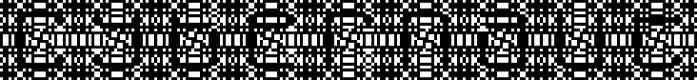 Preview image for Cybernaut Lambda Regular
