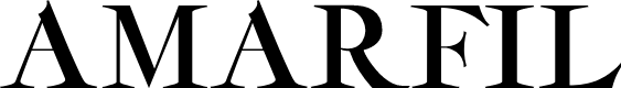 Preview image for Amarfil Font