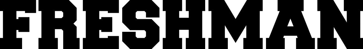 Block Fonts Fontspace
