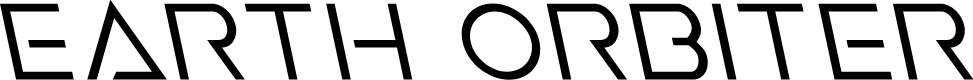 Preview image for Earth Orbiter Leftalic