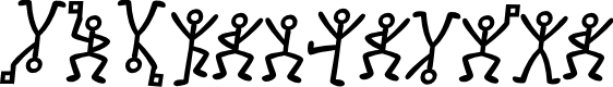 Preview image for GL-DancingMen