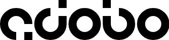 Preview image for adobo Regular Font