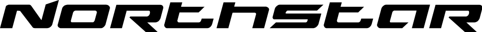 Northstar Expanded Italic
