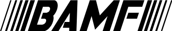 Bamf Condensed Italic
