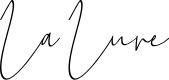 Preview image for La Lune Font