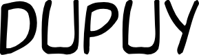 Preview image for Dupuy
