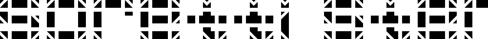 Preview image for Soretti Stencil Regular