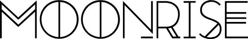 Preview image for Moonrise Regular Font