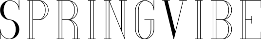 Preview image for SpringVibe Font